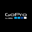 GoPro. Be a Hero